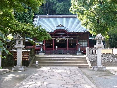 山 神社 伊豆 伊豆屈指のパワースポット「伊豆山」で源頼朝ゆかりの神社と珍しい日本古泉めぐり |静岡県の情報サイト